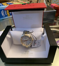 Tissot 1853 Chronograph Watch PR100 Bracelet Watch, 39mm