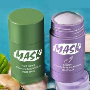 Hot Sale--Poreless Deep Cleanse Mask Stick