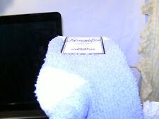 39277 20259-8 Snuggadoo Too Super Soft Socks-W0W!!!!!!!!!!!!!!!!!!!!!!!!!!!!!!!!
