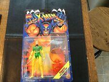 "1995 X-Men Phoenix Figurine ""New"""