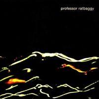 PROFESSOR RATBAGGY - S/T CD ~ PAUL KELLY *NEW*