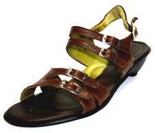 Think Damen-Sandalen & -Badeschuhe mit mittlerem Absatz (3-5 cm) in EUR 38