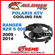 All Balls Motorcycle Engine Cooling Parts