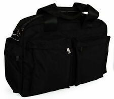 Borsa laptop bag BIKKEMBERGS art. D0601 briefcase col. D01 NERO BLACK