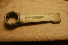 Stahlwille 80mm Striker Wrench Made in Germany