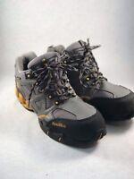 Guard Oxford Black C N2520