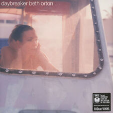 Beth Orton-Daybreaker (vinile LP - 2002-EU-REISSUE)