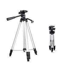 Selfie Tripod Stand Portable Camcorder Camera Phone Holder Bracket Mount Folding