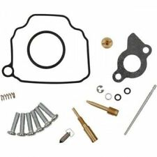 Moose Racing Carburetor Repair Carb Rebuild Kit 2006 2007 Yamaha TTR-90 TT-R90E