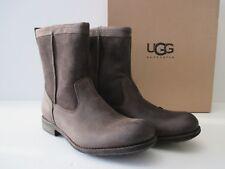 7256b2d2e1d UGG Australia Slip On Boots for Men 9 Men's US Shoe Size for sale   eBay