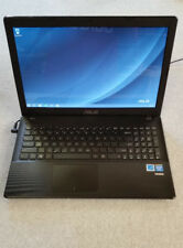 ASUS X551MAV 15.6in. (500GB, Intel Celeron, 2.16GHz, 4GB) Notebook/Laptop