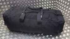 Genuine British Military Issue100LT Operational Travel Bag / Rucksack  DPLM02AB