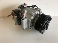 2006 2007 2008 2009 2010 2011 Honda Civic 1.8L  Remaunfactured A/C AC Compressor