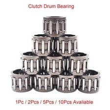 Clutch Needle bearing Fits Husqvarna & STIHL Chainsaw