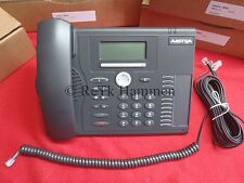 MITEL Aastra Office 70 5370 Systemtelefon de Hörer ist neu Telefon Ascotel Ascom