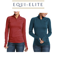 Ariat Lowell 2.0 Ladies Base Layer