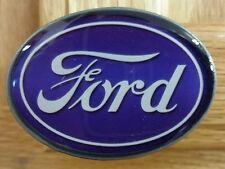 Garage Cabinet door KNOBS FORD Emblem Mustang F150 Pickup Raptor Focus Mustang