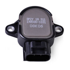Sensor Drosselklappe 89452-20130 für Toyota Corolla Echo Scion Subaru Pontiac At