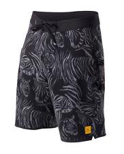 Rip Curl Mirage Medina Stryker Boardshorts Surf Shorts Black Size 34 -  CBONQ9