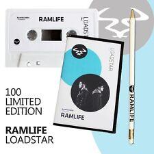 Drum 'n' Bass/Jungle Dance & Electronica Music Cassettes