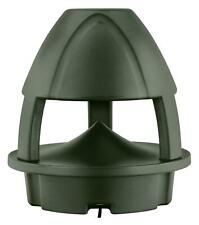 Altoparlante Cassa Diffusori Bluetooth Impermeabile IP56 Giardino Esterno 120W