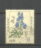 DDR   2696  PF I   gestempelt  110,-€