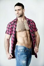 Over 4300 Images of Men: A Celebration of Male Beauty on CD (MM)