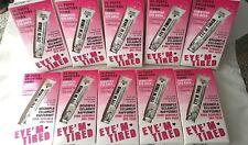 10 lot of HARD CANDY DE-PUFFS BRIGHTENS FIRMS SENSITIVE EYE AREA NEW SEALED #439
