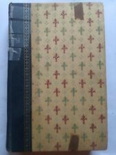 THE ADVENTURES OF TOM SAWYER - MARK TWAIN - 1951 - FIRST EDITION - HARD COVER