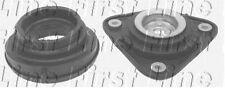 FIRSTLINE FSM5265 TOP STRUT MOUNT L/R fit for d Focus II 04-  Mazda 3 03-