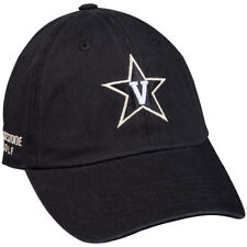 Vanderbilt Commodores NEW Bridgestone Golf Top Of The World Hat