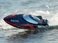 RC 4S LiPo Offshore Hochgeschwindigkeits Rennboot 2,4 GHz RTR wassergekühlt