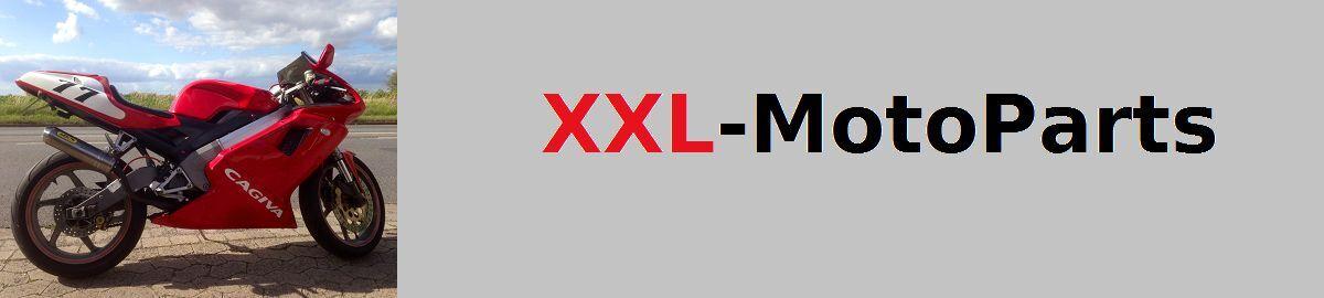 xxl-motoparts