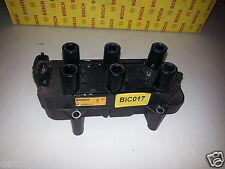 BOSCH COIL PACK VECTRA JR 2.5L X25XE 0221503017 BIC017 GM OPEL 19005212 NEW