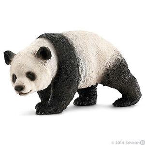 *NEW* SCHLEICH 14706 Giant Panda Female - RETIRED