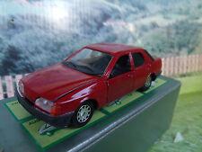1/43 Schabak   (Germany) Ford Sierra