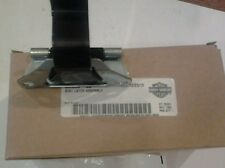 HARLEY FXR FXLR  FXRT NEW OLD STOCK  seat latch assembly. LAST ONE