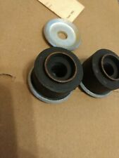 Moog K8122 Strut Rod Bushing Or Kit pair NOS