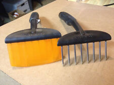 Meatrake Shredder (pair) (meat forks)- Easily shreds pork, chicken & brisket