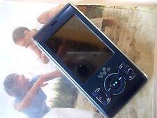 Telefono Cellulare SONY ERICSSON W595