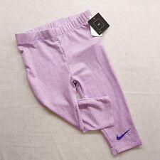 BNWT Nuovo Gioventù Nike Giacca A Vento In Esecuzione Giacca Taglia L Large età 12-13 Ragazzi