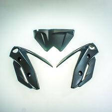 Unlackiert Headlight/Scheinwerfer Verkleidung für Yamaha XJ6 09-12