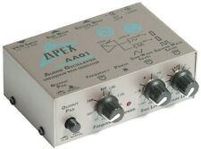 APEX AAO1 Test Tone Audio Oscillator NEW + FREE 2DAY SHIPPING!