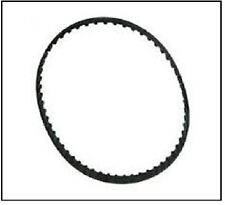 Timing Belt for 1949-1966 30-110 HP Mercury Outboards