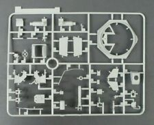 Cyber Hobby 1/35th Scale Sturmhaubitze 42 Ausf G Parts Tree H from Kit No. 6454