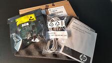 Hp Carte de Supervision distante UPS Network Module Mini-slot Kit Af465a