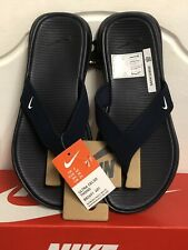 NIKE ULTRA CELSO THONG FLIP FLOPS MENS SHOES UK 6 EUR 40 US 7 New With Tags