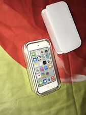 *BRAND NEW* Apple iPod Touch 32GB Silver White MD720E/A (2013) - Model A14212