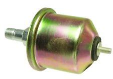 Engine Oil Pressure Switch-VIN: C Advantech 4G5