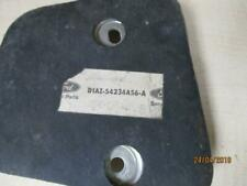 NOS 1971 Ford Galaxie Quarter Window Bracket Roller OEM# D1AZ-54234A56-A
